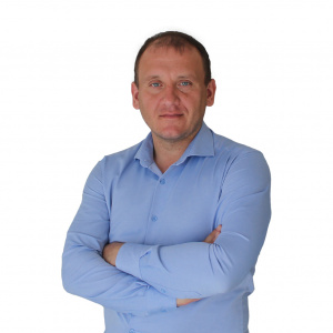 Иван Костюков